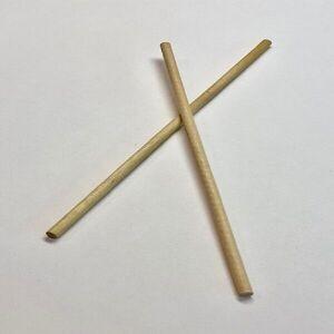 Push Sticks