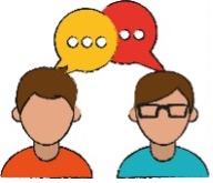 Module 2: Effective Communication