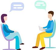 Module 3: Peer-to-Peer Counselling Skills