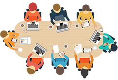 Module 5: Organizational Etiquette