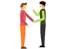 Module 4: Conflict Resolution