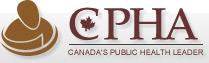 CPHA: Canada's Public Health Leader