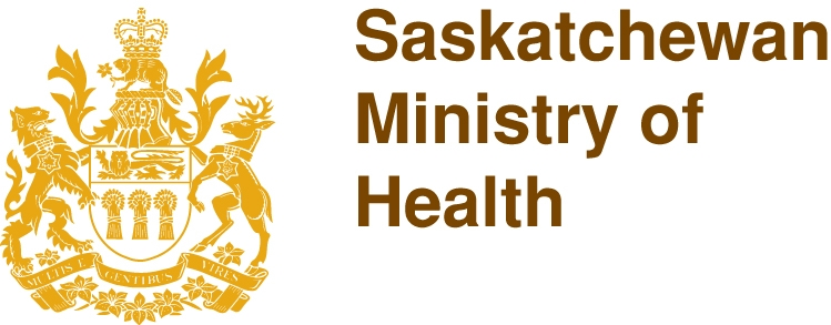 Saskatchewan Ministry of Health