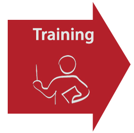 Step 2: Training