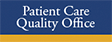 BC Patient Care Quality Office logo